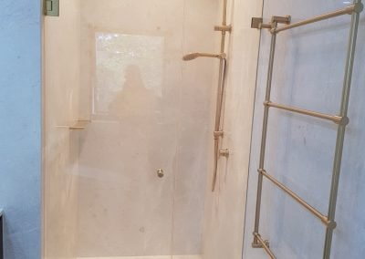 Showers screen mirros Sydney 14 e1520391916363
