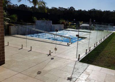 pool fence Sydney 4 e1520385689386