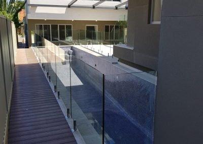 pool fence Sydney 6 e1520385702536